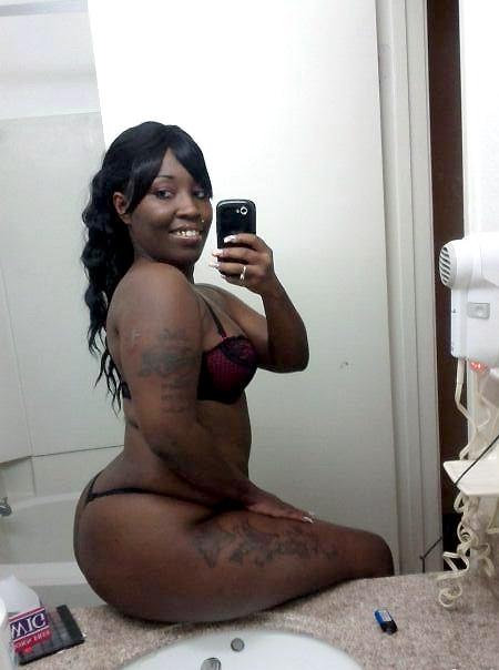 whitewomen at black stripper club