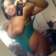 porn young black