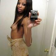 black ladies of porn