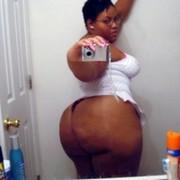 black girl its like patricia smith
